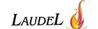 Laudel, �������